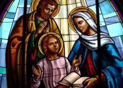 Kỷ niệm 150 năm việc công bố Thánh Giuse là bổn mạng Giáo Hội Hoàn vũ