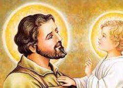 Niềm tin trung kiên nơi thánh Giuse