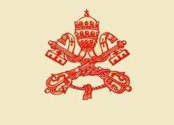 Sắc lệnh Tòa Ân Giải Tối Cao về Ơn Đại Xá trong Năm Thánh Giuse